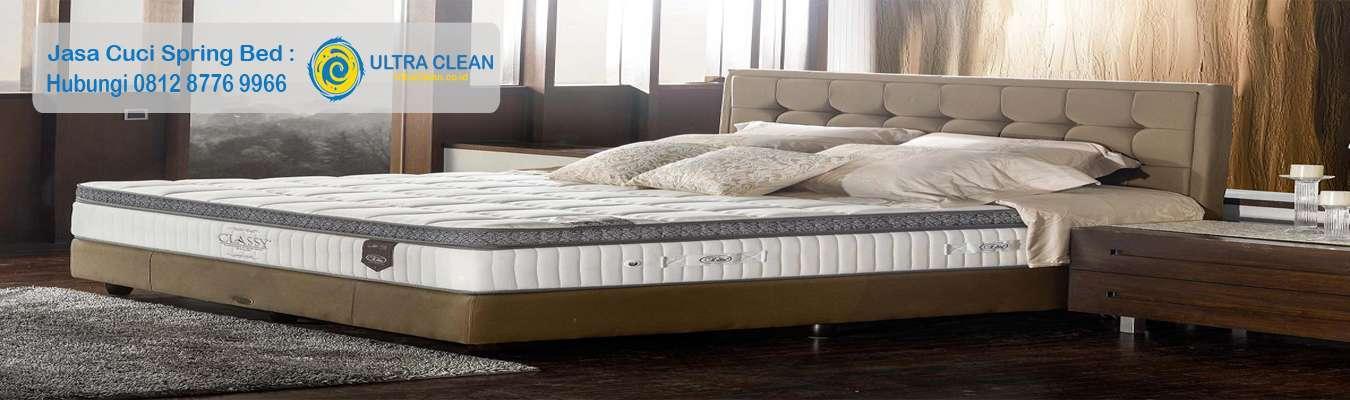 Jasa Cuci Spring Bed, Jasa Cuci Jok, Jasa Cuci Karpet, Jasa Cuci Kasur