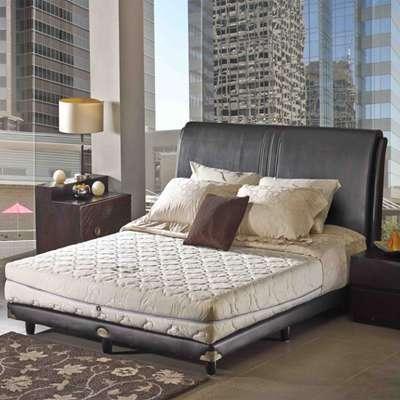 Spring Bed, Jok Mobil, Sofa, Marmer, Kasur