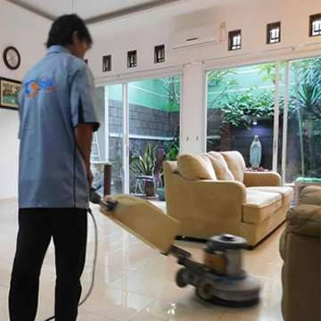 Jasa Cuci Sofa, Ultra Clean, Jasa Cuci Sofa Ultra Clean